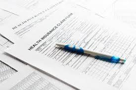 Sample Resume For Medical Billing And Coding by Medical Billing And Coding Sample Resume Salter College