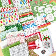 card blanks and envelopes create and craft