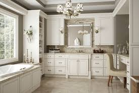 images of white glazed kitchen cabinets 31 white kitchen cabinets ideas in 2020 remodel or move