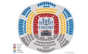 mercedes dome orleans mercedes superdome orleans tickets schedule seating