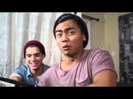 Challenge Wassabi Productions Wassabi Productions What S In The Box Challenge