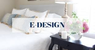 On Line Interior Design Mix U0026 Match Design Company