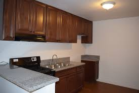Kitchen Cabinets Van Nuys Miracle Mile Properties Property Detail