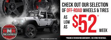 rnr tires express and custom wheels the wheels you want the