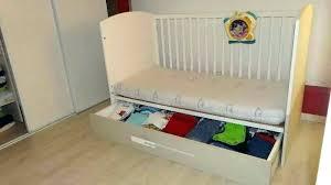 chambre bébé gautier chambre bebe gautier lit enfant gauthier lit bebe gautier lit baba