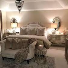 Bedroom Furniture Luxury by Luxury Bedroom Furniture Mirrored Night Stands White Headboard
