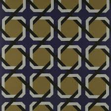 Upholstery Fabric For Curtains Upholstery Fabric For Curtains Geometric Pattern Linen