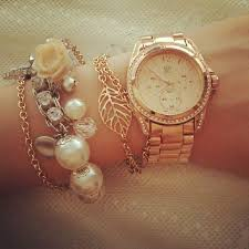 bracelet gold jewelry watches images 222 best beautiful watch and bracelets images wrist jpg