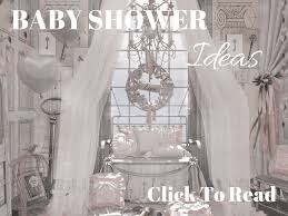 all baby shower 36 baby shower ideas every to be should see maggwire