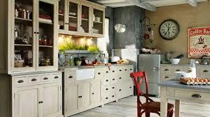 comptoir de cuisine maison du monde cuisine cagne chaios com