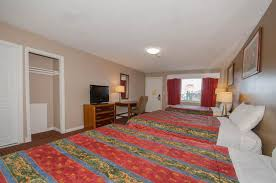 Comfort Inn Danvers Mass Plaza Inn Peabody Ma Booking Com