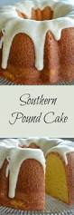 126 best images about desserts on pinterest pound cakes best