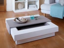 white living room table modern living room table coffee table white modern coffee table
