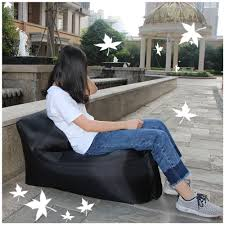 inflatable floating sofa inflatable floating sofa suppliers and