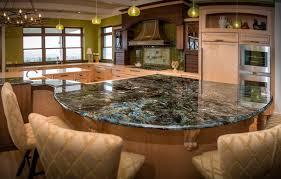 granite countertop inexpensive kitchen cabinets make dishwashing