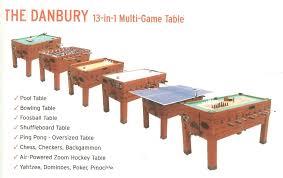 pool table ping pong table combo incredible long island skeeball u billiard game image of table