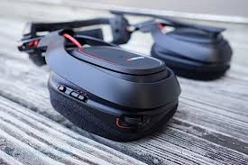 astro a40 black friday a50 audio system review astro gaming u0027s latest wireless headset