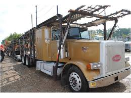 peterbilt 379 for sale used trucks on buysellsearch