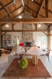 pole barn home interior 190 best barn homes images on pinterest architecture creative