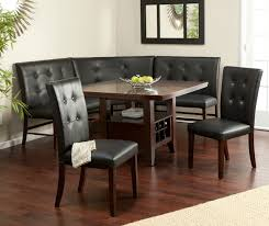 Space Saving Kitchen Table by Kitchen Space Saving Corner Enchanting Breakfast Nook Kitchen
