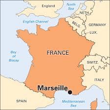 marseilles map marseille students britannica homework help