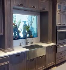 uncategories kitchen counter fish tank giant aquarium best small