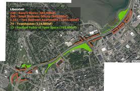 Portland Maine Zoning Map by Blog Bild Architecture Ingenuity Thoughtfulness Empathy