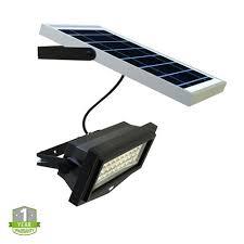 solar led flood lights solar led flood light 1000 lumens solar pir security light