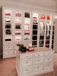 chloe schuterman closets pinterest interiors room goals and