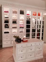 chloe schuterman closets pinterest interiors room goals and
