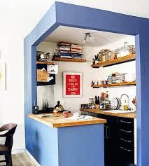 cuisine ouverte 5m2 comment amenager sa cuisine comment amenager sa cuisine ouverte
