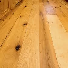 antique beech maple solid or engineered