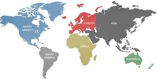 united states map and europe about tpg network australia map us its much easier to