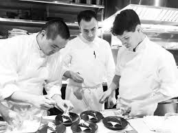 all 55 of the bay area u0027s michelin starred restaurants for 2018