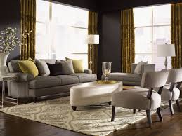awakening woman blog upholstered accent chairs with arms accent