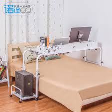 Bed Computer Desk Translation Promise Bed Computer Desk Desk Seamless Care
