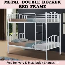 Nails Is Nuts The Daily Upper Decker - qoo10 promotion new arrival detachable metal double decker