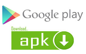 apk file of play store how to apk file from play store tricks4me