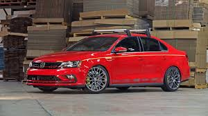 gli volkswagen 2017 volkswagen jetta reviews specs u0026 prices top speed