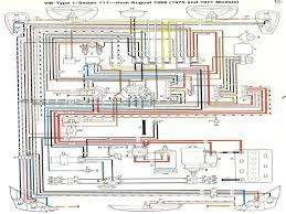 1972 vw super beetle wiring diagram puzzle bobble com