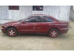 used car mitsubishi galant nicaragua 1998 mitsubishi galan ganga