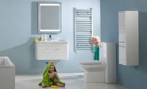 R2 Bathroom Furniture Our Range R2 Bathrooms