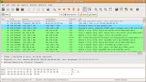 wireshark tutorial get wireshark certification wireshark wikipedia