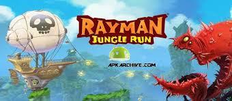 rayman apk free apk mania rayman jungle run v2 3 2 apk