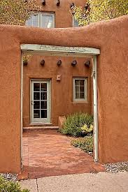 176 best interior design new mexico style images on pinterest