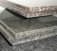 plaque de marbre pour cuisine enlever les rayures sur le marbre tout pratique