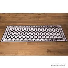 tapis cuisine design étourdissant tapis de cuisine design avec tapis cuisine design top