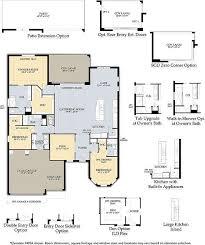 large open floor plans stunning divosta floor plans pictures flooring area rugs home