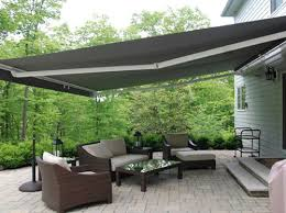 Cafe Awnings Melbourne Outdoor Canvas Awnings Melbourne Outdoor Awningscanvas Blinds