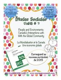 30 best my products images on pinterest ontario curriculum in